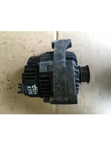 Generaator BMW E34 2.5TDS 2541321H